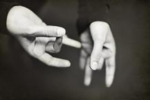 Deaf Awareness and British Sign Language course image