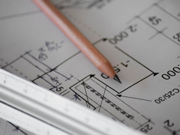 Design Thinking 1 - Understanding course image