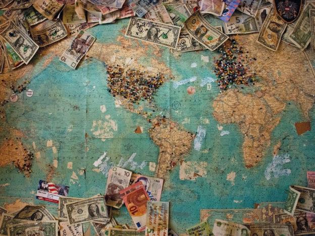 World Languages course image